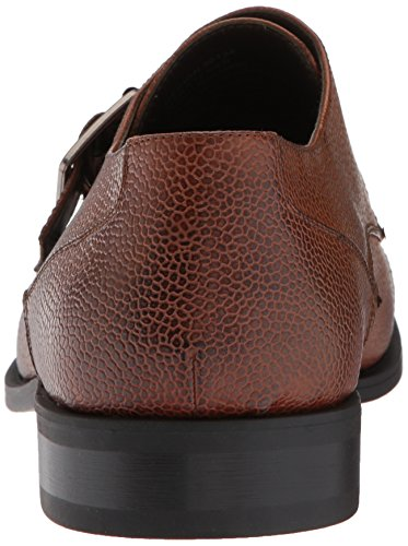 Kenneth Brandy 30134 Design Monk Strap Unlisted Loafer Men's Cole by zqxZwT