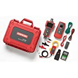 Amprobe AT-7030 Advanced Wire Tracer Kit