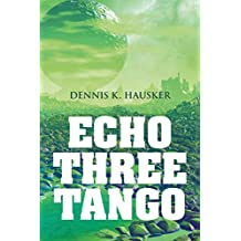 Echo Three Tango