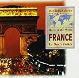 Music of the World: La Douce France