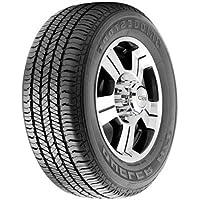 Bridgestone Dueler 684 H/T II - 265/60/R18