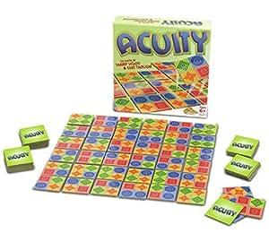 Fat Brain Toys Acuity