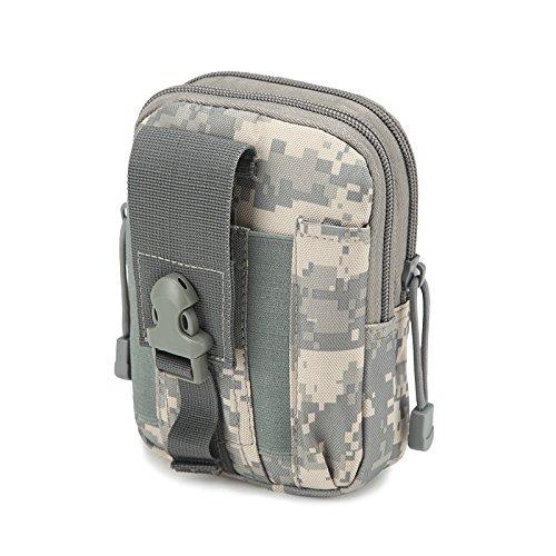 Handtasche Tasche im freien taktische Gürtel Taschen