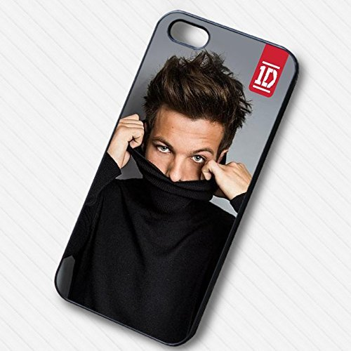 Cool Boy pour Coque Iphone 6 et Coque Iphone 6s Case W4X7SF