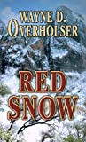 Red Snow (Thorndike Western I)