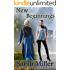 Amish Romance: New Beginnings: Amish Inspirational Romance (Hiding in Plain Sight Book 1)