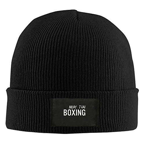 Boxing Cap - 8