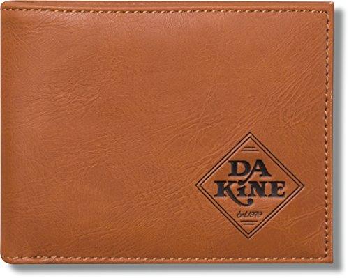 Dakine 08820116 DAKINE Rufus Wallet