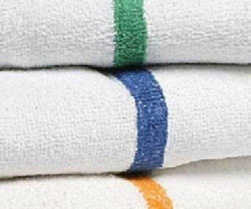 commercial bar towels - 7