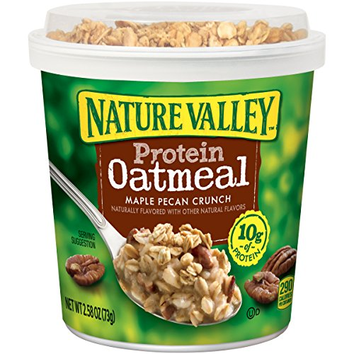 nature-valley-protein-oatmeal-maple-pecan-crunch-258-ounce-pack-of-12
