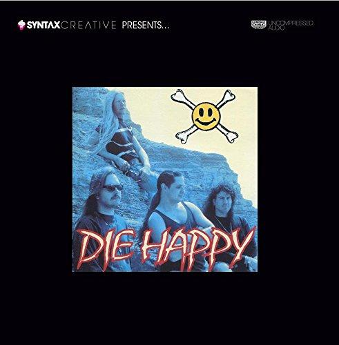 Die Happy - Die Happy - Zortam Music