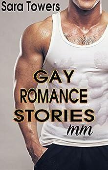 romance novels online Gay