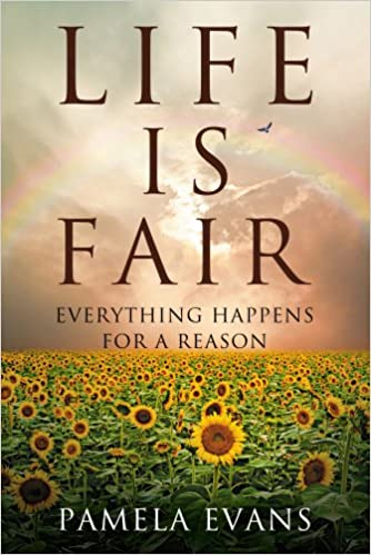 Everything Happens For A Reason Book Pdf