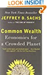 Common Wealth: Economics for a Crowde...