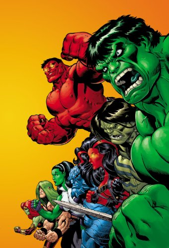 Read Online Hulk - Volume 5: Fall of the Hulk (Incredible Hulk) pdf epub