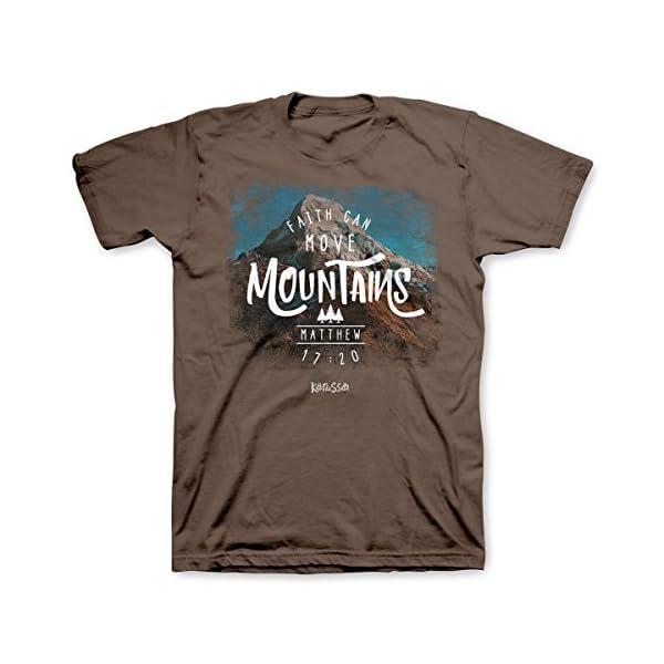 Faith-Can-Move-Mountains-Christian-T-Shirt