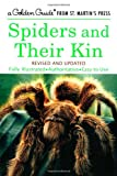 Spiders and Their Kin, Herbert Walter Levi and Lorna R. Levi, 1582381569