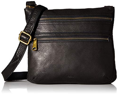Fossil Leather Handbags - 5