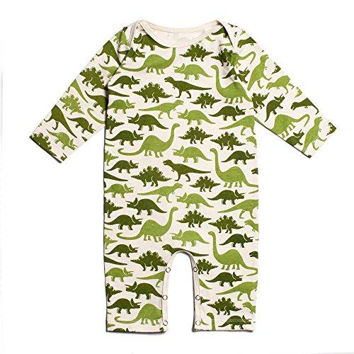 Animal Essentials Organic Green - 6