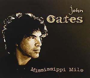 Mississippi Mile