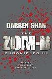 Download Zom-B Chronicles III in PDF ePUB Free Online