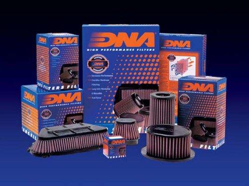 DNA(ディーエヌエー) モトフィルター 690 SUPERMOTO(07-08)[スーパーモト] RT-6207R   B001O7C2GI