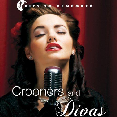 Crooners and Divas