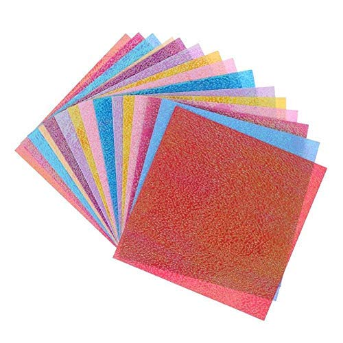 ac cardstock 12x12 red - 2