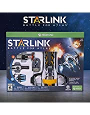 Starlink Battle For Atlas - Xbox One Starter Edition