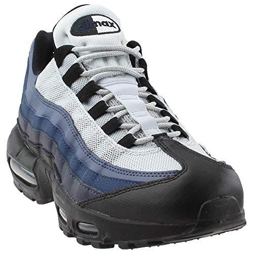 NIKE Mens Air Max 95 Essential Fashion Sneakers