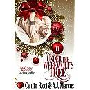 Under the Werewolf's Tree