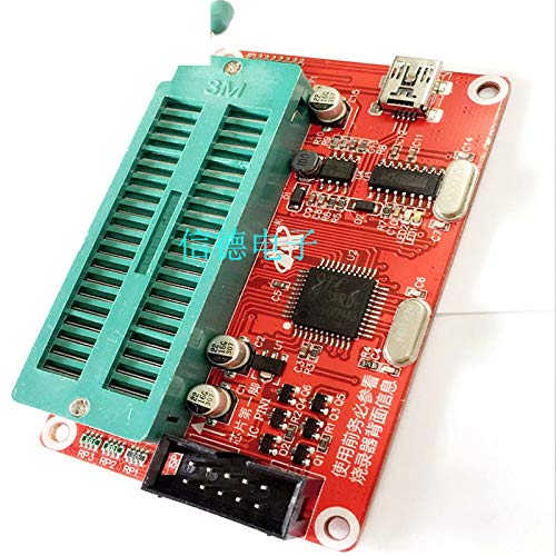 USB PIC SP200S SP200SE Programmer for - Programmer Microchip Pic