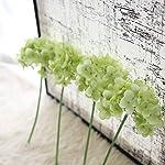 Fake-FlowersNapoo-Hot-Sale-Artificial-Silk-Peony-Floral-Wedding-Bouquet-Bridal-Hydrangea-Decor-Green