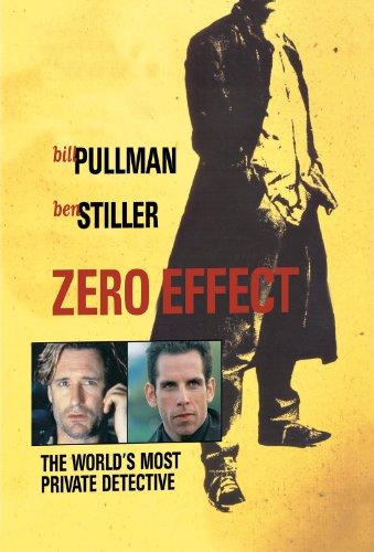 Zero Intent
