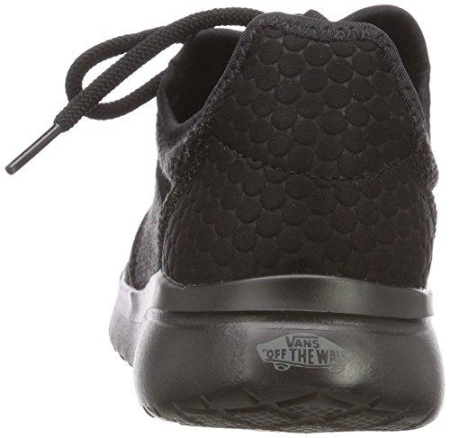 Femme Lite Cerus Basses Vans Sneakers R1ZIq