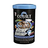 Cobalt Aquatics Brine Shrimp Flake, 5 oz