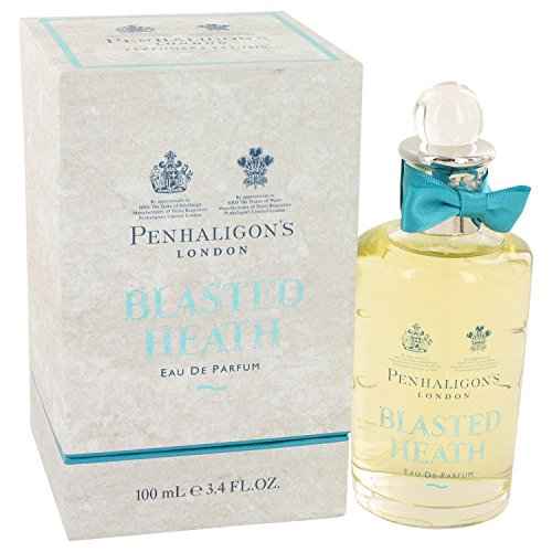 penhaligons-blasted-heath-edp-spray-34-ounce