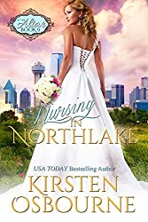 Nursing in Northlake (At the Altar Book 9)