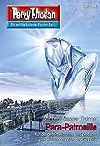 Book Cover for Perry Rhodan 2805 (Heftroman): Perry Rhodan-Zyklus