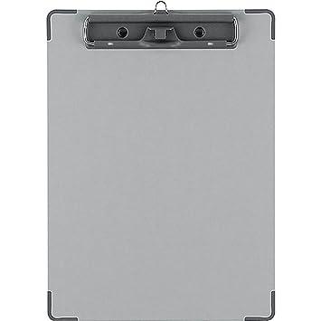 Amazon | コクヨ クリップボード...