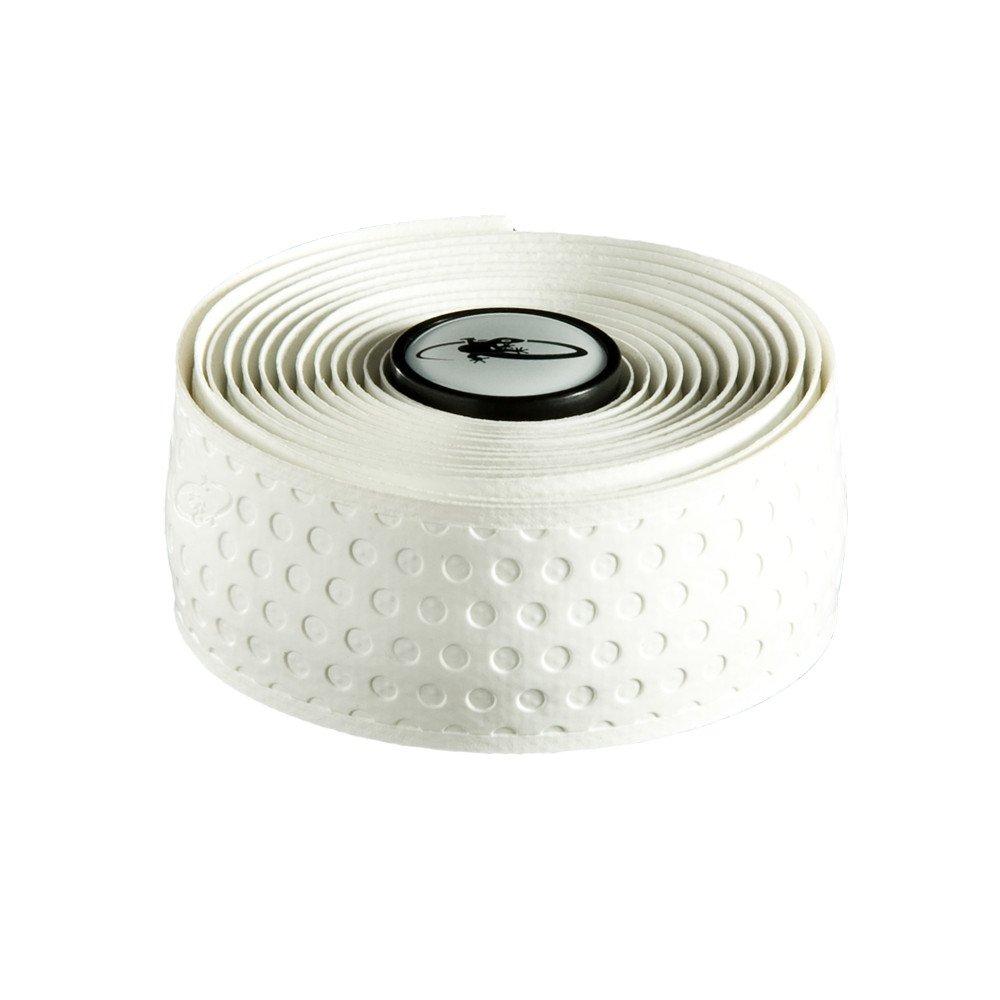 リザードスキン DSP 1.8mmバーテープ ホワイト B003L9HZ4Q