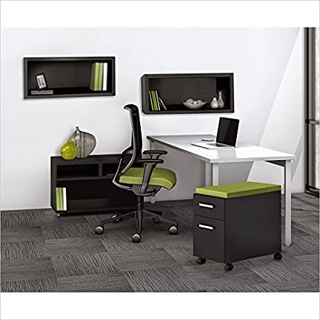 Amazon Com E5 Quickship Typical 12 Desk Office Products