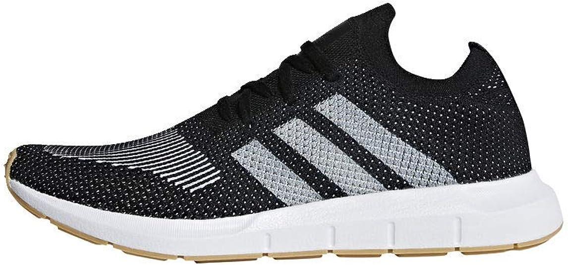adidas Mens Swift Run PK Athletic