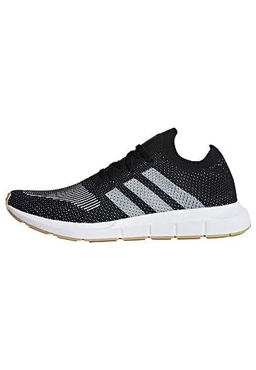 Men's Shoes sneakers adidas Originals Swift Run Primeknit