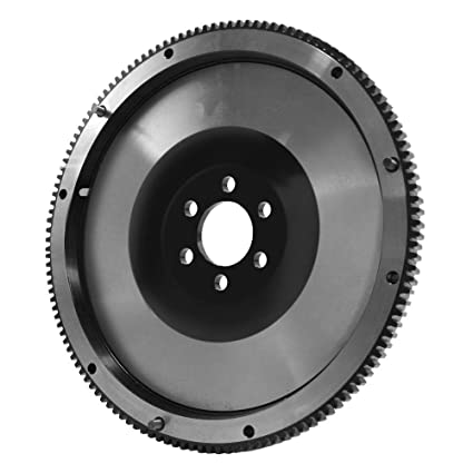 Amazon.com: Clutch Masters FW-788-4SF Lightweight Steel Flywheel (Audi A3 1999-2003): Automotive