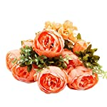 Gotian-1-Bouquet-Vintage-Artificial-Peony-Silk-Flowers-Bouquet-for-Wedding-Party-Home-Decor