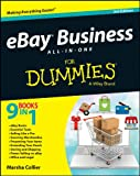 ISBN:  - eBay Business All-in-One For Dummies
