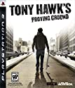 Tony Hawk Proving Ground - Playstation 3 [Game PS3]<br>$2363.00