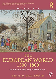 Amazon early modern europe 1450 1789 cambridge history of the european world 15001800 an introduction to early modern history fandeluxe Choice Image