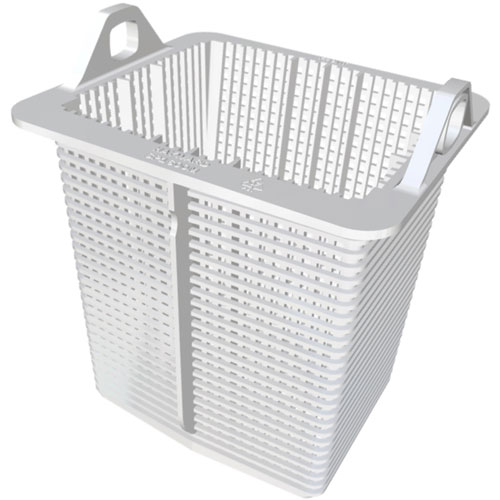 Hayward SPX1600M Basket Replacement for Hayward Super (Hayward Skimmer Basket)